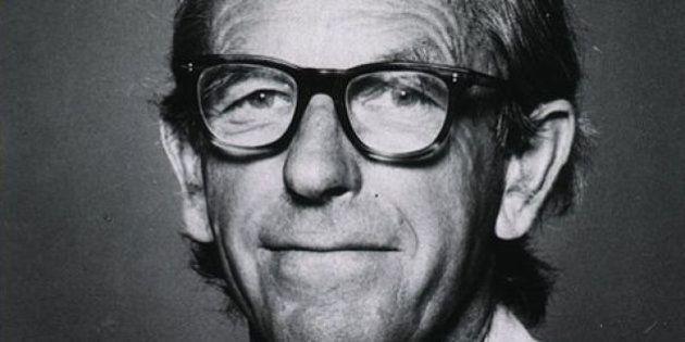 Mort de Fred Sanger : le double prix Nobel de chimie est