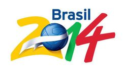 Le casting de la Coupe du monde est