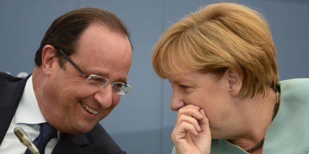 Salaire minimum en Allemagne : pourquoi c'est une très bonne nouvelle pour la