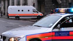 Londres : la police libère trois femmes retenues plus de 30 ans dans une