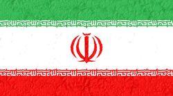 L'Iran dans la lutte contre l'islamisme