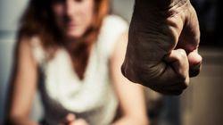 Le gouvernement lance son plan contre les violences faites aux