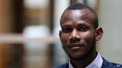 Lassana Bathily, héros humble de la prise d'otages, sera Français ce