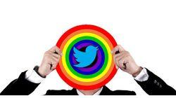 Trois personnes condamnées pour des tweets homophobes, une