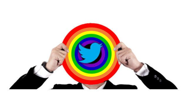 Homophobie sur Twitter: trois personnes condamnées pour des hashtags s'en prenant aux homosexuels, une
