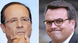 Pour éviter un nouveau Thévenoud, Hollande veut un