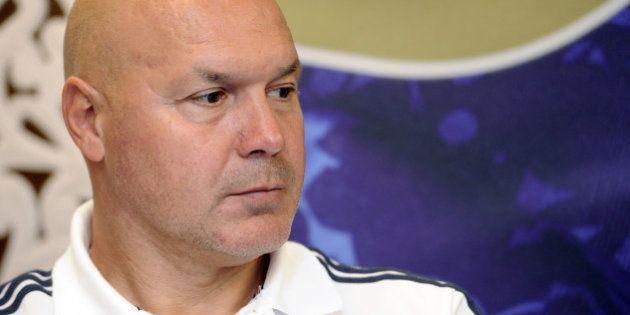 José Anigo en garde à vue, une dizaine d'interpellations dans l'affaire des transferts douteux à