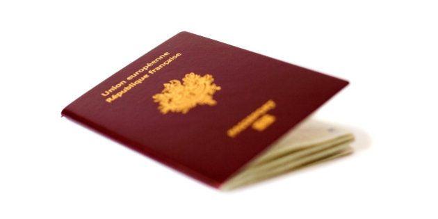 La déchéance de nationalité passera-t-elle l'épreuve du Conseil constitutionnel