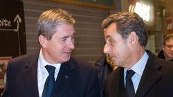 Bygmalion: l'ex-trésorier de Sarkozy n'a plus