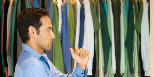 Dressings: solutions de rangement