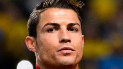 Pour le Portugal, le Ballon d'or est