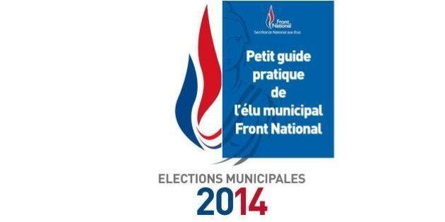 Front National: un