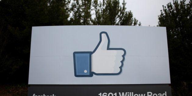 Facebook: 11 raisons pour lesquelles vous aimez toujours le réseau