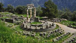 Αρχαιοφύλακες: Με «προχειρότητα» τα ωράρια μουσείων και αρχαιολογικών