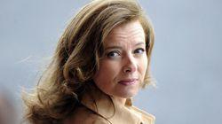 Valérie Trierweiler prévient,