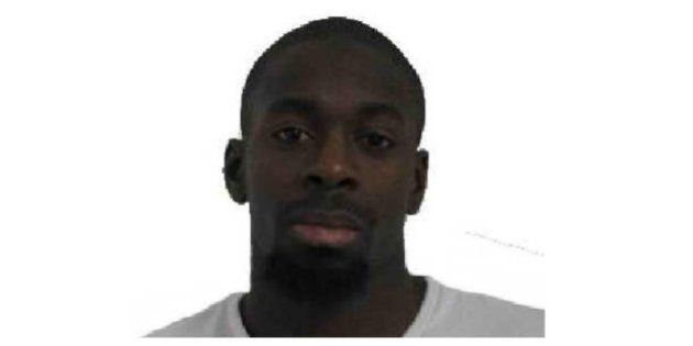 Amedy Coulibaly sera enterré en France après le refus du Mali d'accueillir sa