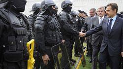 Le bilan plus que mitigé des heures sup' de Sarkozy dans la