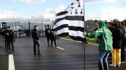 Bretagne : les salariés appelés à manifester dans toute la