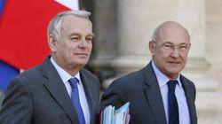 Les Français veulent une réforme de la fiscalité,