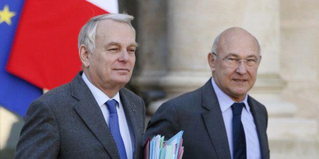 Réforme de la fiscalité: pour 7 Français sur 10, elle sera
