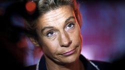 Manif Pour Tous : Frigide Barjot déconseille de participer à la manifestation à