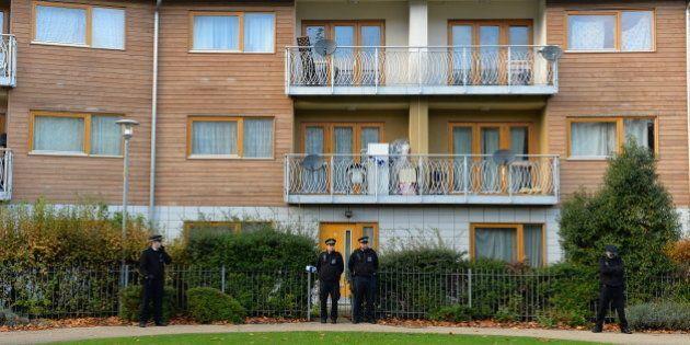 Esclavage à Londres: la police enquête sur la possible influence d'une secte sur les trois