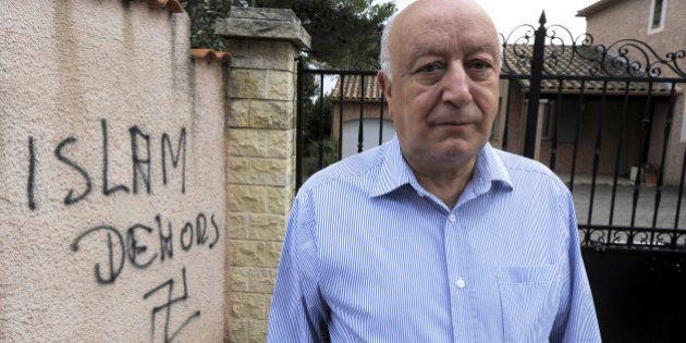 Islamophobie en France : les agressions de femmes voilées en