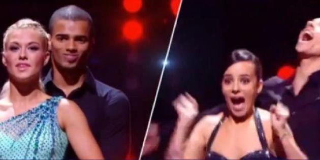 VIDÉOS. Finale de Danse avec les stars : Alizée grande gagnante de la saison