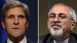 Nucléaire : États-Unis et Iran ont négocié secrètement avant