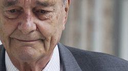Le dernier Chirac raconté par l'auteur de