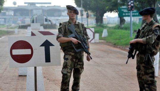 Crise en Centrafrique: si vous avez raté le