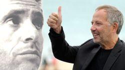 Comparer Sarkozy à Goering: Luchini n'est pas à