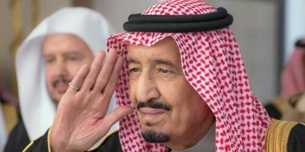 Qui est Salmane Ben Abdel Aziz, nouveau roi d'Arabie