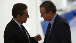 Pourquoi certains UMP désobéissent à Sarkozy sur la loi