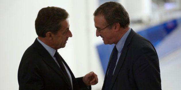 Loi Macron: pourquoi des élus UMP vont braver la consigne de Sarkozy en votant le