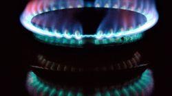 L'astuce pour se libérer des prix du gaz de