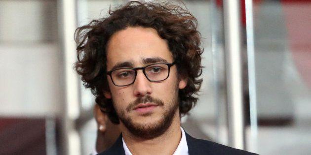 Mory Ducros: Thomas Hollande, avocat du CE de l'entreprise en redressement