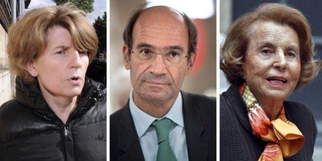 Affaire Bettencourt: le procès qui s'ouvre à Bordeaux est-il en sursis? Le point sur