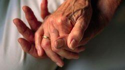 Mort des couples d'octogénaires à Paris, la question du suicide assisté