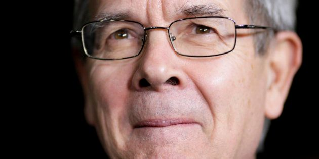PSA Peugeot Citroën : Philippe Varin touchera une retraite
