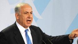 Quand Netanyahu fait 4 erreurs en
