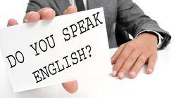 Au bureau, quel anglophone êtes-vous? Faites le