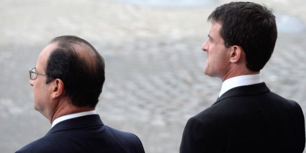 Grèce : la France ne soutiendra pas l'annulation de la dette malgré sa position