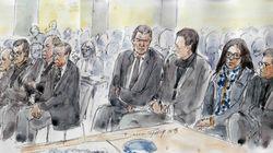 Le procès Bettencourt reprend après le rejet d'une question de