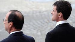 Non, la France ne défendra pas l'annulation de la dette