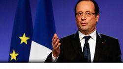 Mali et popularité de Hollande: le sujet