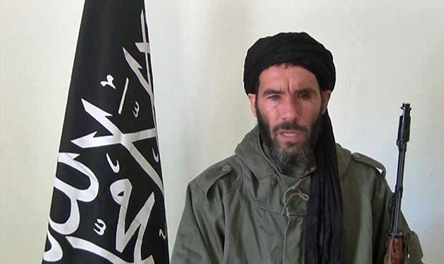 Algérie: prise d'otages sur un site BP lors d'une attaque d'islamistes dans le sud du