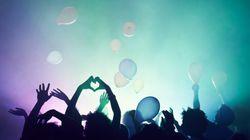 HuffPost Weekend: Κώστας Τουρνάς και φίλοι, Σόνια Θεοδωρίδου και The