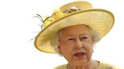 Vous ne saviez pas que la reine exerçait son droit de veto? Les Anglais non