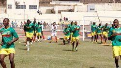 À la CAN, le Mali veut faire oublier le
